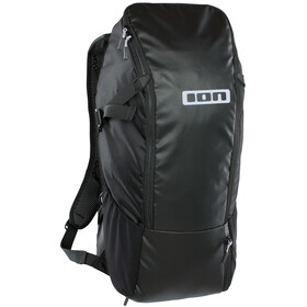 ION Scrub 16 Sac à dos, black